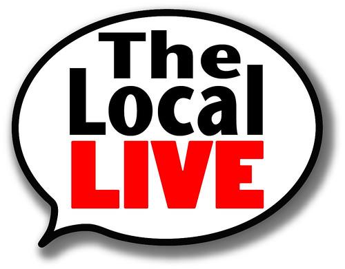 local live FINAL jpg