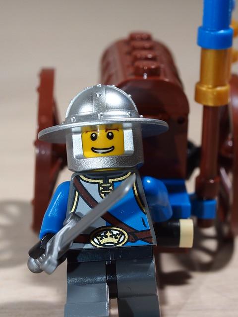 P9205615 LEGO 70400