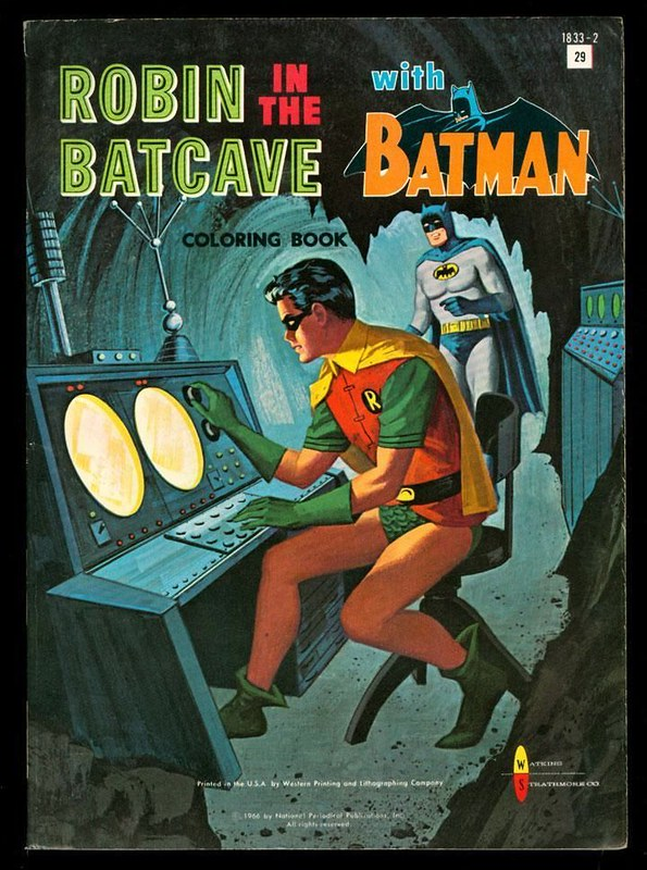 batman_coloringrobin