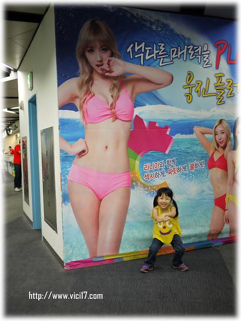 0811韓國首爾053