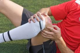 Osteoarthritis, Whiplash, Sports & Work Related Injuries Treatments Abbotsford