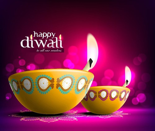 happy diwali_01