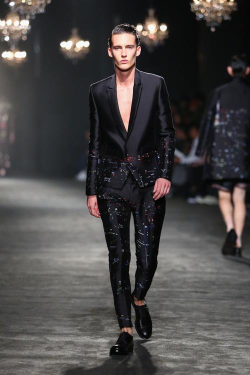 Dzhovani Gospodinov3074_SS14 Tokyo Sise(Fashion Press)