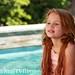 Maggie Elizabeth Jones, The Girl In The Lake