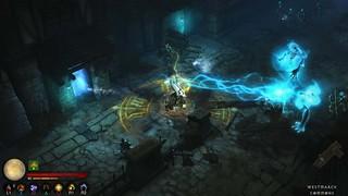 Diablo III, 09