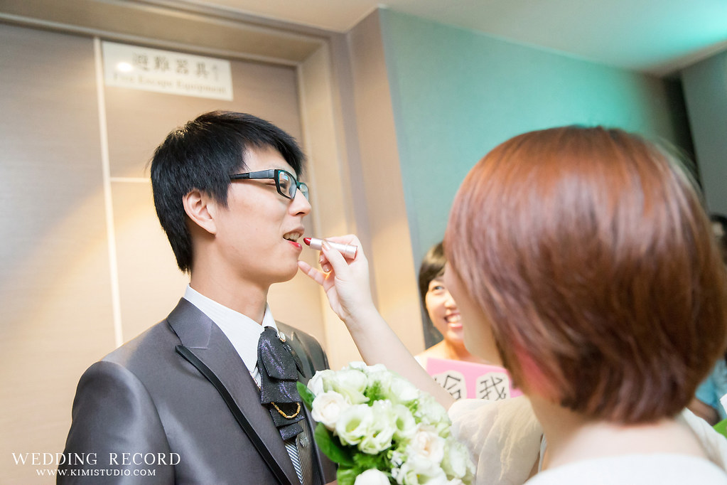2013.10.06 Wedding Record-076