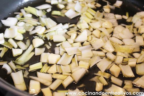 Almejas a la marinera www.cocinandoentreolivos (4)