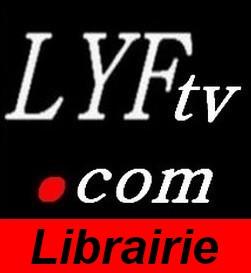 logo+lyftv+librairie