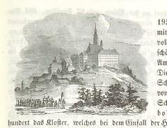 Image taken from page 195 of 'Bayern. Ein geographisch-statistisch-historisches Handbuch des Königreiches ... Mit 300 Illustrationen'