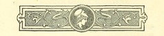 Image taken from page 40 of 'The Death Shot. A romance of forest and prairie, etc'