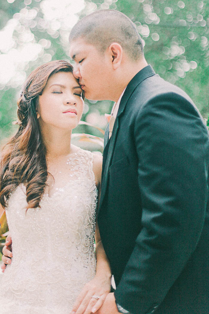 PHILIPPINE WEDDING PHOTOGRAPHER-26