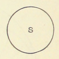 Image taken from page 82 of '[The Two Hemispheres: a popular account of the countries and peoples of the world ... Illustrated, etc.]'