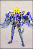 [Imagens] Saint Cloth Myth - Hyoga de Cisne Kamui 10th Anniversary Edition 11102815973_d2d7bdfa34_t