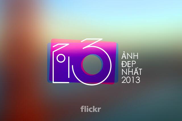 Logo: Ảnh Đẹp Nhất Năm 2013