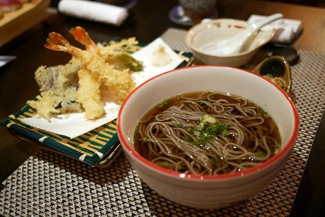 Kaihomaru Japanese Restaurant-016