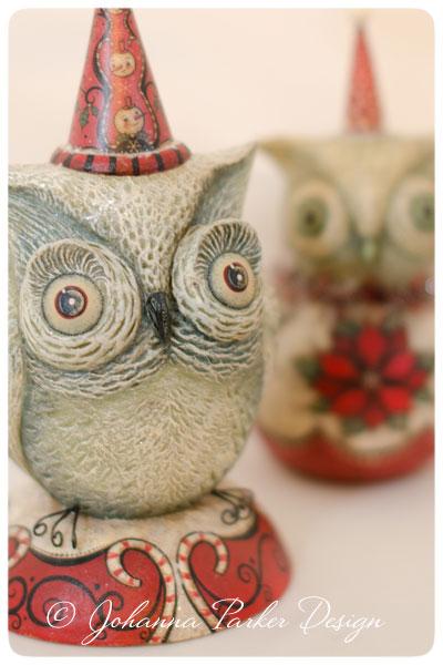 Original-Owls-by-Johanna-Parker