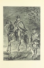 """British Library digitised image from page 95 of """"M'Clellan of M'Clellan [A novel.]"""""""