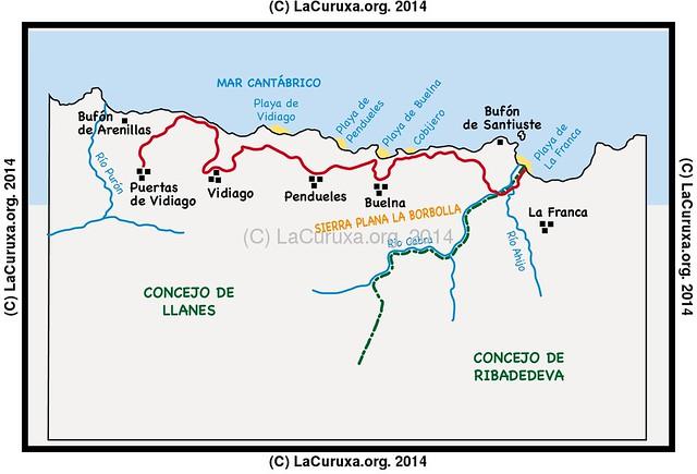 2014-lacuruxa-mapa-15