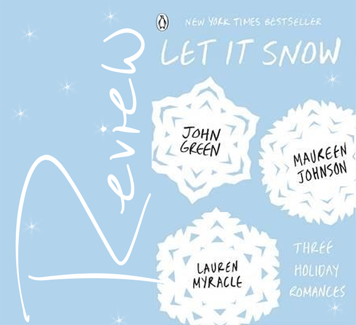 Let-It-Snow-review