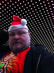 W Santa