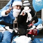 Babbo Natale con i Bambini #14