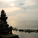 Small photo of Lombok - Batu Bolong Tempel