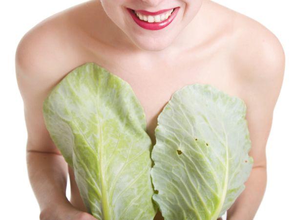 12. cabbage-soup-diet