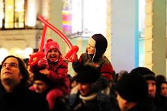 #Flickr12Days: laughing kids