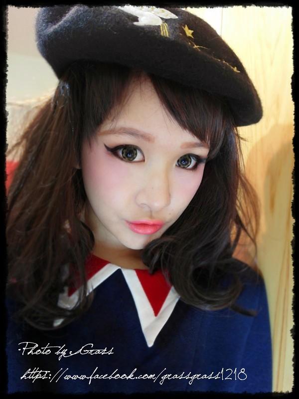 SAM_2956_副本