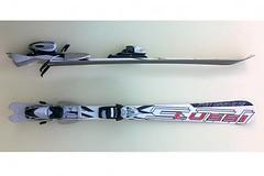 Rax Ski s další inovací