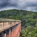 Mathur Aqueduct by Shamu_v