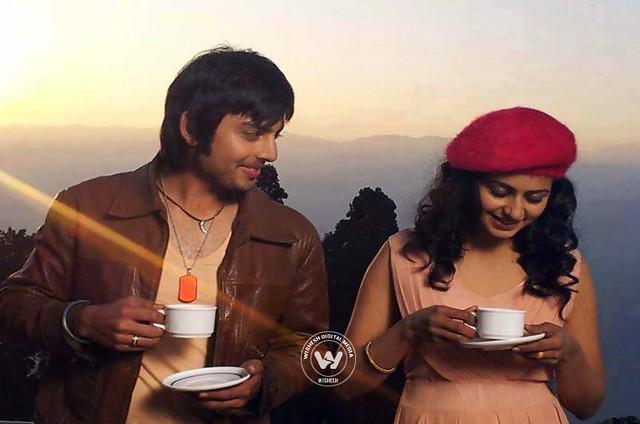Yaariyan Hindi Movie Review | Flickr - Photo Sharing!