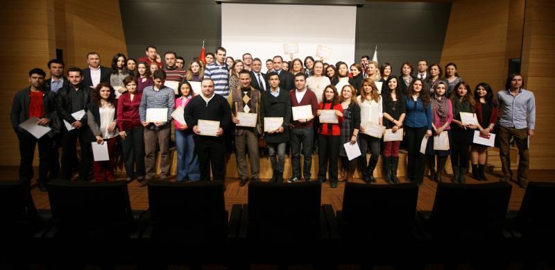 Rehber Öğretmenler Üsküdar Üniversitesi ile şimdi daha donanımlı