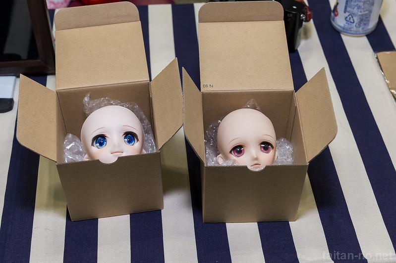 DollsParty30-007DD-DSC_6575