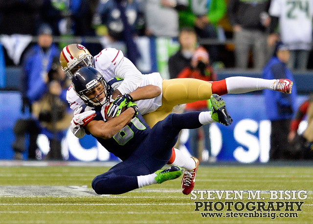 20140119_NFC_Championships_Seahawks_49ers_09