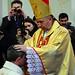 The consecration of a bishop | 19. Bishop Jury Kasabucki & Bishop Alaksandar Kaškievič