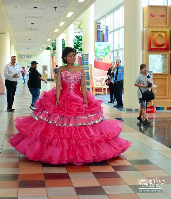 Latina Teen Install Adobe 49