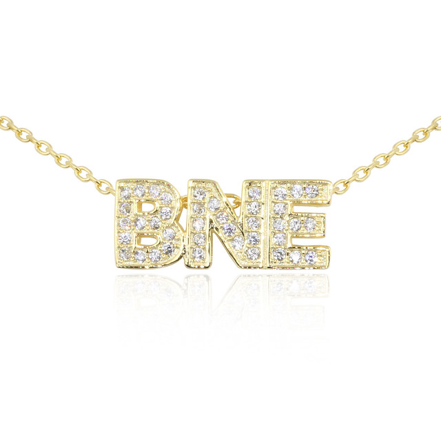 BNE_GOLD