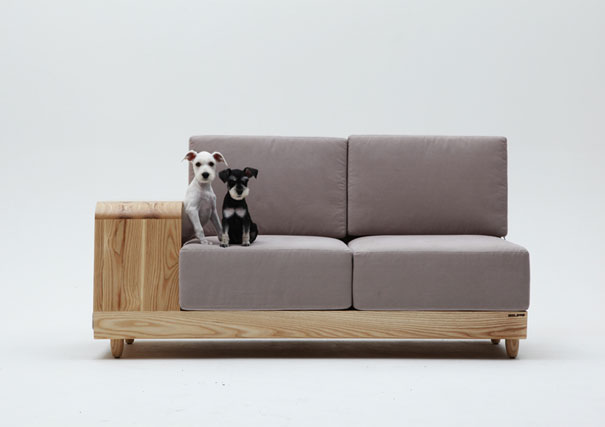 pet-furniture-003