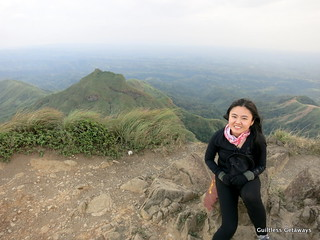 mt-batulao-summit.jpg