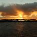 Esposende Sunset