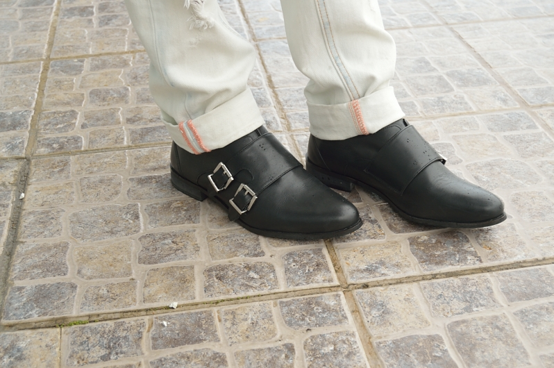 lara-vazquez-madlula-blog-shoes-black