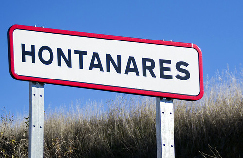 0002-Hontanares-Guadalajara