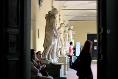 Italy Trip: Florence [11]