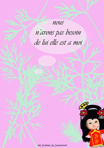 [ famille Mortemiamor ] tranches de vie - Page 3 12477410454_af38087eee