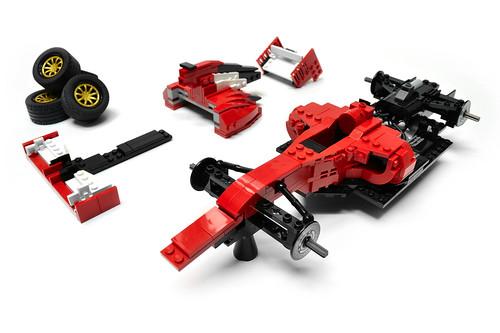 Ferrari F14 T (14)
