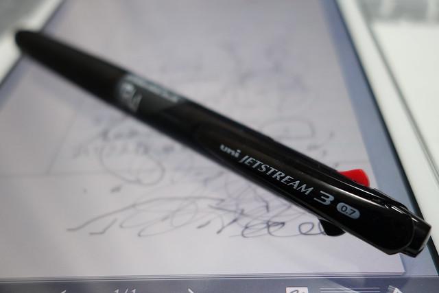 SMART-TIP タッチペン