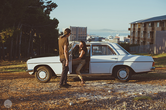 Tobie and Lynne Mercedes-Benz lovers x dna photographers Cape Town South Africa 78