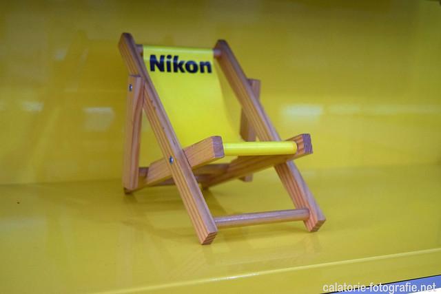 Nikon D3300 - micuțul DSLR entry-level, testat la Cluj 12644328155_0523921746_z