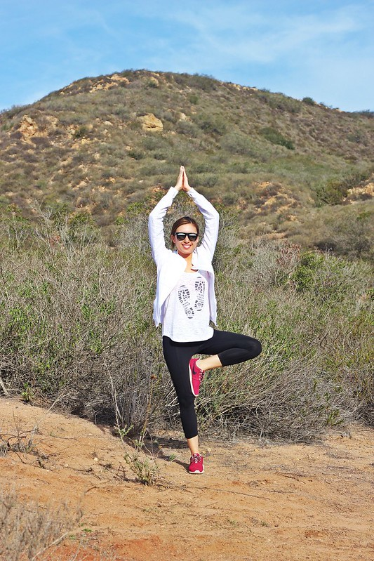 lucky magazine contributor,fashion blogger,lovefashionlivelife,joann doan,style blogger,stylist,what i wore,my style,fashion diaries,outfit,colosseum brand,workout clothes,yoga clothes,fitness,healthy living,hiking,yoga clothes
